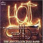 Jim Cullum, Jr. - Hot (2008)