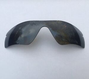 POLARIZED-ONYX-BLACK-REPLACEMENT-OAKLEY-RADAR-PATH-LENSES-FREE-CARRY-POUCH