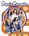 Pan's People Our Story by Babs Lord 9780957648135 Paperback 2014
