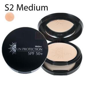 Mistine-SUN-PROTECTION-Powder-SPF50-UVA-UVB-Makeup-Powder-S2-For-Medium-Skin