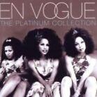 The Platinum Collection 0081227994761 by En Vogue CD