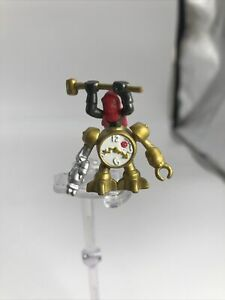 "Bandai H-T Mini Figure 1.75/"" Digimon Greymon"