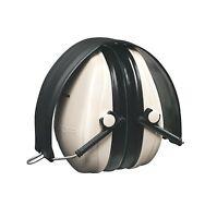 3m Peltor H6a\v Optime 95 Noise Reduction Earmuff, 1 Each , New, Free Shipping on sale