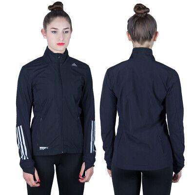 Women Jackets Adidas Supernova Gore Windstopper Womens