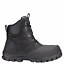 thumbnail 2 - A18TN TIMBERLAND MEN'S CHILLBERG MID SHELL-TOE WATERPROOF BOOTS ALL SIZES