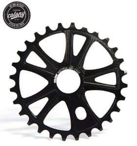 Savage Bmx Bike Chainring Sprocket 28 Tooth