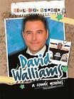 David Walliams by Sarah Levete (Paperback, 2016)