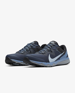 Men-039-s-Nike-Juniper-Trail-shoes-trainers-Size-Uk-8-5