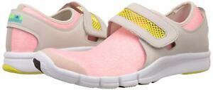 Training-Shoes-Adidas-Zais