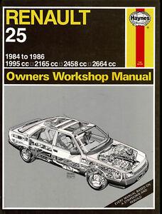 The Alfa Romeo DOHC Engine High Performance Manual New DIY Book