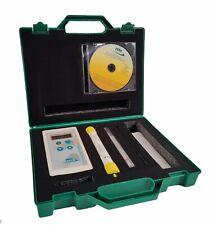 Ppm Technologies Formaldemeter Htv M Handheld Measuring Laboratory Equipment