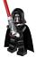 Star-Wars-Minifigures-obi-wan-darth-vader-Jedi-Ahsoka-yoda-Skywalker-han-solo thumbnail 65