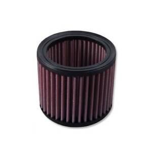 DNA-Air-Filter-for-MotoGuzzi-Norge-1200-07-08-PN-R-AP10S00-01