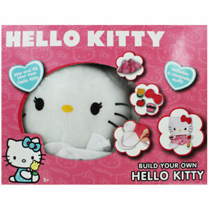 Hello-Kitty-Build-Your-Own-Plush-Includes-Outfit-5