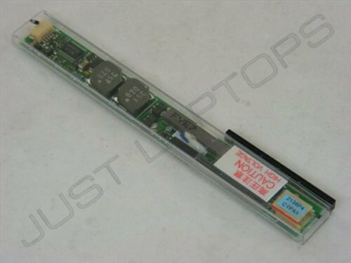Panasonic Toughbook CF-29 LCD Screen Inverter Board 2138P4 CYFAA1 D2138-B001-P4