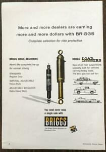 1961-Briggs-Shock-Absorbers-Print-Ad-You-Need-Never-Miss-a-Single-Sale