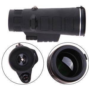 Panda-35x50-Night-Vision-Adjustable-Monocular-Telescope-Travel-Camping-Hiking