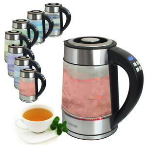 VOCHE-1-7L-GLASS-DIGITAL-MULTI-TEMPERATURE-KETTLE-WITH-COLOUR-CHANGING-LEDS