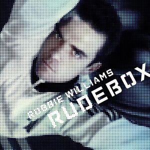 Robbie-Williams-Rudebox-2006-CD-NEW-SEALED-SPEEDYPOST