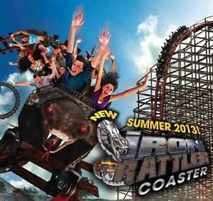 Six-Flags-Fiesta-Texas-Iron-Rattler-Roller-Coaster-Opening-VIP-Event