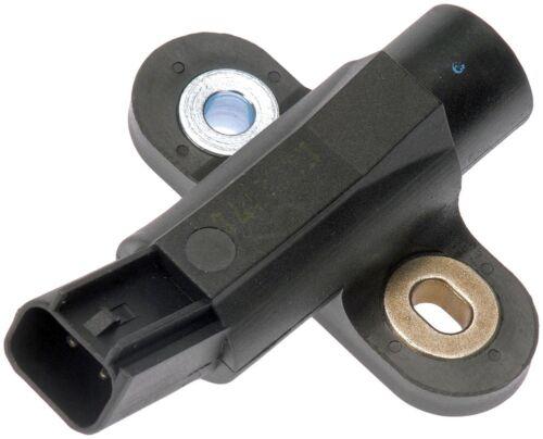 Engine Crankshaft Position Sensor Dorman 907-774 fits 95-08 Ford Ranger 3.0L-V6