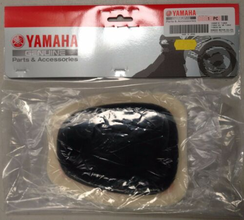 NEW OEM PART GENUINE YAMAHA TY 250//350 MONO TYZ 250 AIR FILTER