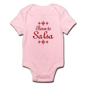 CafePress-Salsa-Infant-Bodysuit-Cute-Infant-Bodysuit-Baby-Romper-462668084