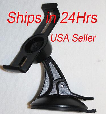 Bicycle Handlelbar Mount /& Bracket//Clip//Cradle for Garmin Nuvi 1310T 1350LM 1310