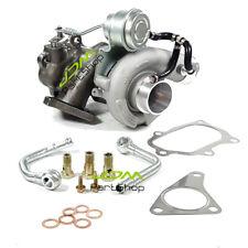 TD04L-13T FOR Subaru Impreza WRX-NB 2.0L 47377 14412-AA360//140//15 Turbo charger
