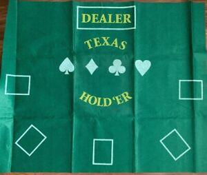 Blackjack sin dinero