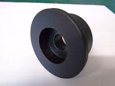 5Kg Mig Welder/Welding Wire Reel Adaptor SIP 10129 E5615