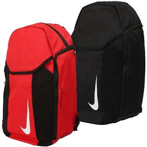 Details about Nike Academy Club Team Sports Football Backpack Gym Travel Bag School Rucksack