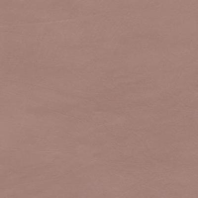 Mauve Marine Vinyl - By the Yard - SMV213