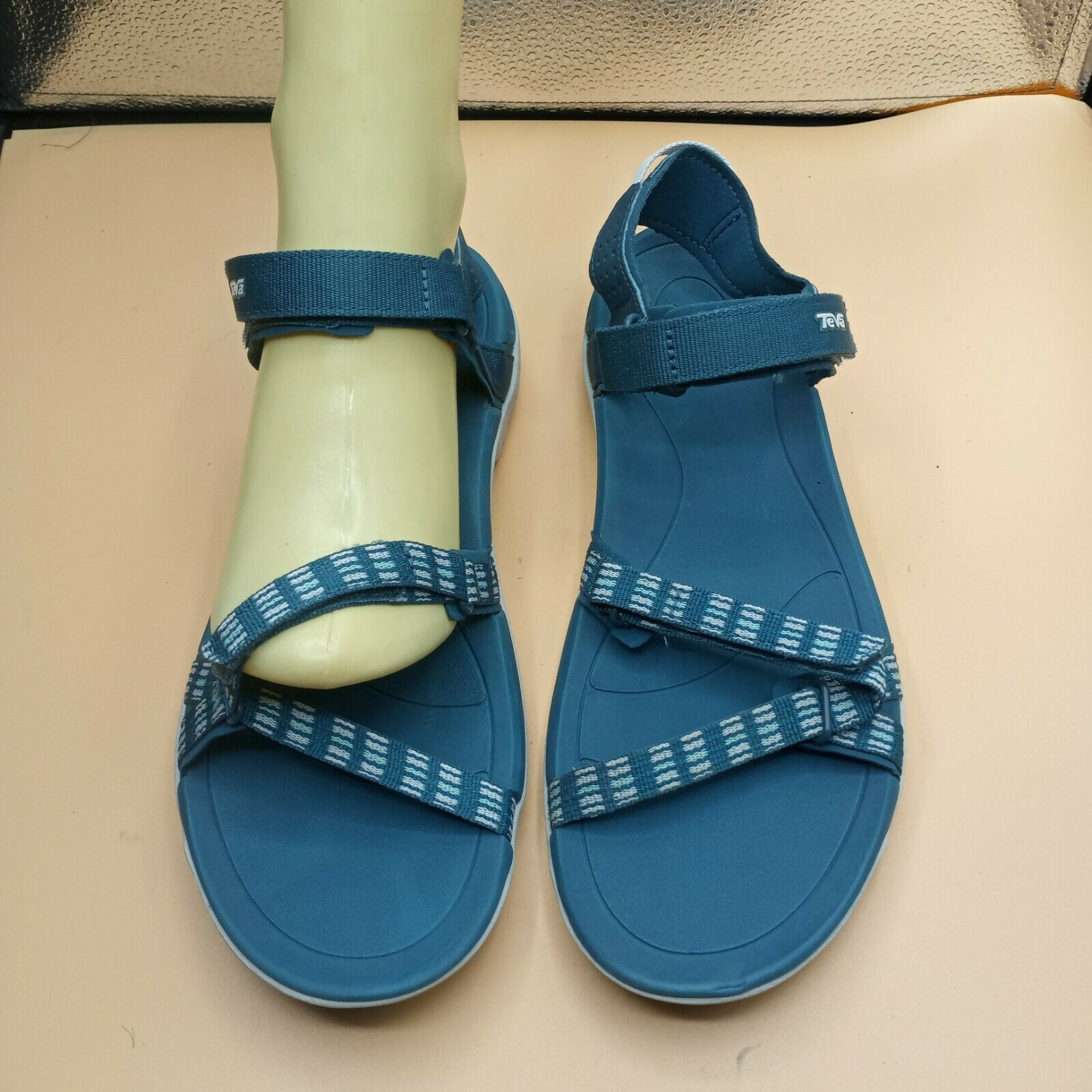 Teva Women Sandals 11 - image 5