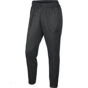 eac542d32931 NEW NIKE MEN S ELITE CUFF BASKETBALL TRAINING PANTS SIZE MEDIUM ...