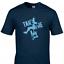 miniature 5 - Fortnite Take the L Kids T-Shirt Boys Girls Tee Top