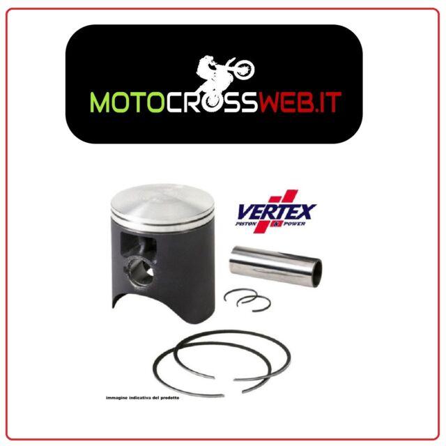 PISTON VERTEX RACE KTM SX 125 2001-17 53,95 mm
