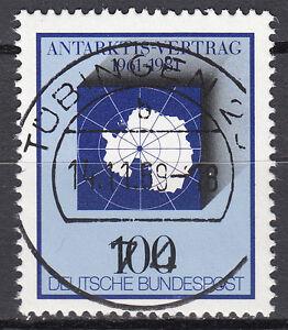 BRD-1981-Mi-Nr-1117-TOP-Vollstempel-Gestempelt-LUXUS-12797