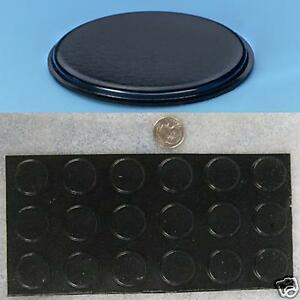 kitchen cabinet door rubber bumpers 36 rubber bumper adhesive door drawer cabinet kitchen 7797