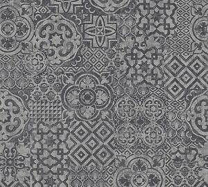 EUR-2-43-qm-A-S-Creation-Porto-341457-34145-7-Patchwork-Vintage-Grau