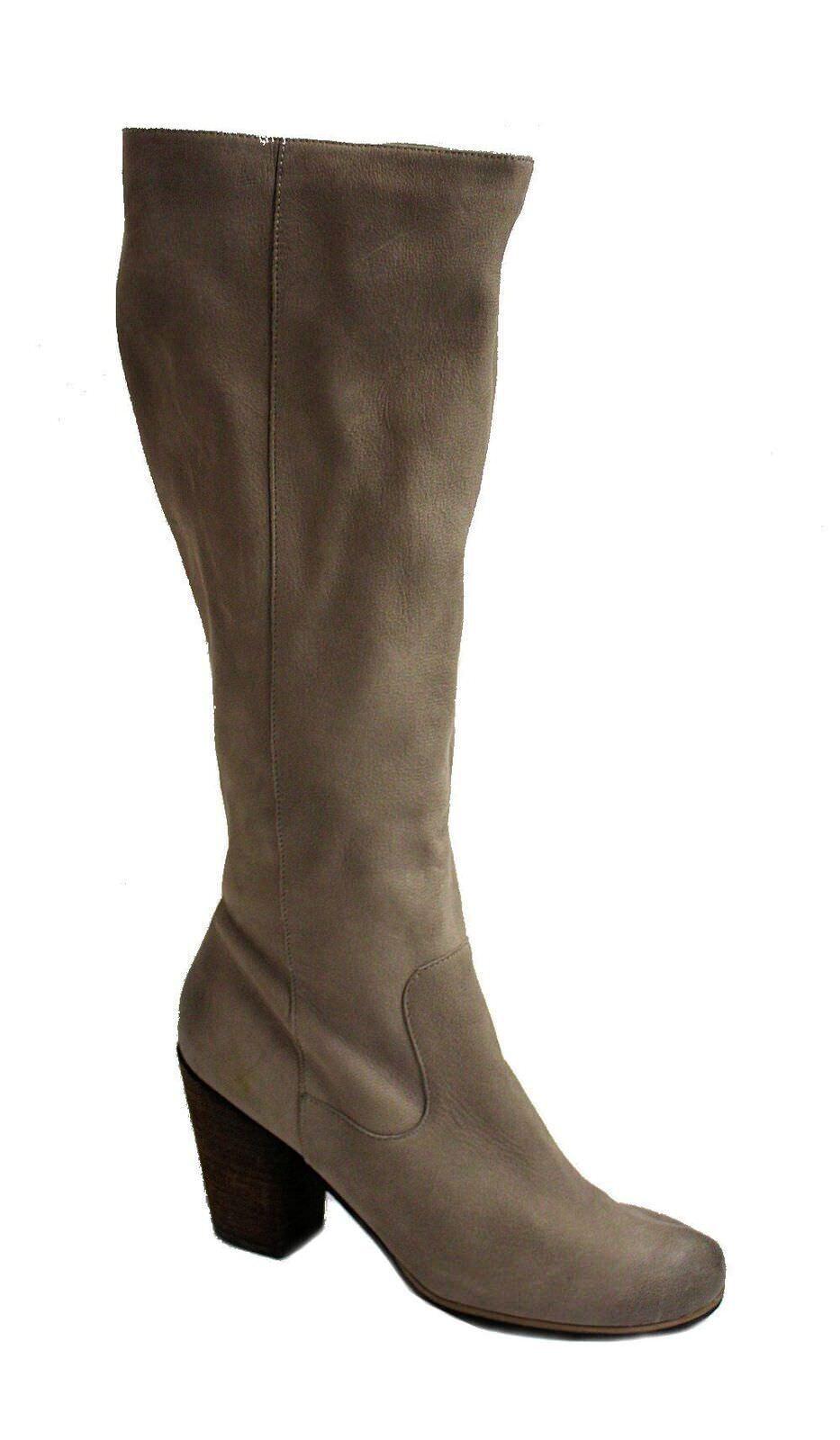 BP Women's Transit High Boot Grey US 9.5 NOB NWD