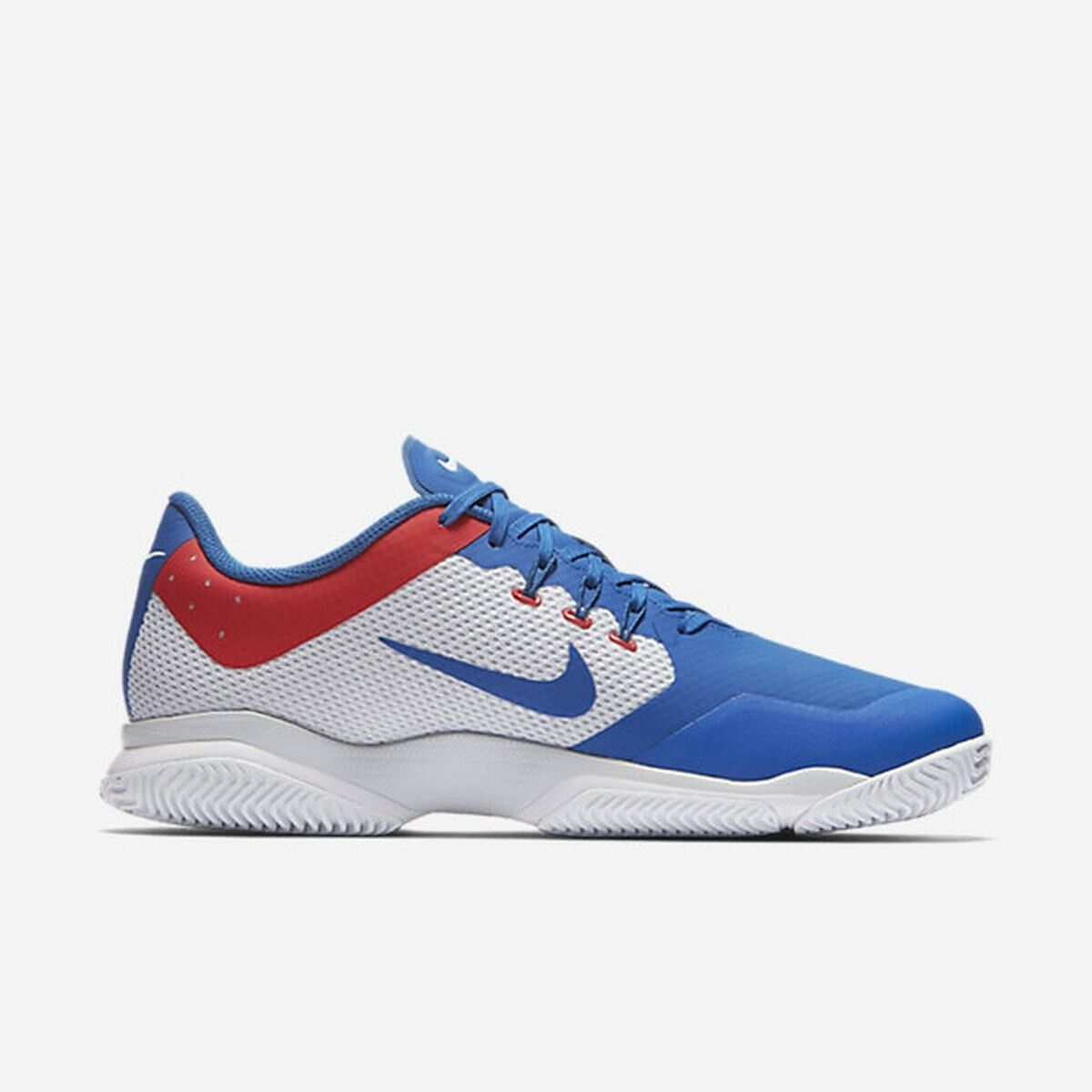 Nike air zoom ultra volume e 13 14 uomini e volume scarpe da tennis (845007 114) 907715