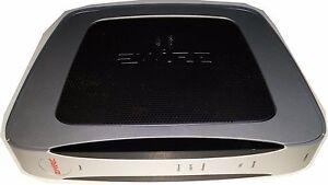 at t u verse 2wire gateway wireless router modem gateway. Black Bedroom Furniture Sets. Home Design Ideas
