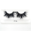 30pcs-wholesale-5D-25mm-mink-eyelashes-100-Cruelty-free-Lashes-Handmade-Reusabl thumbnail 12