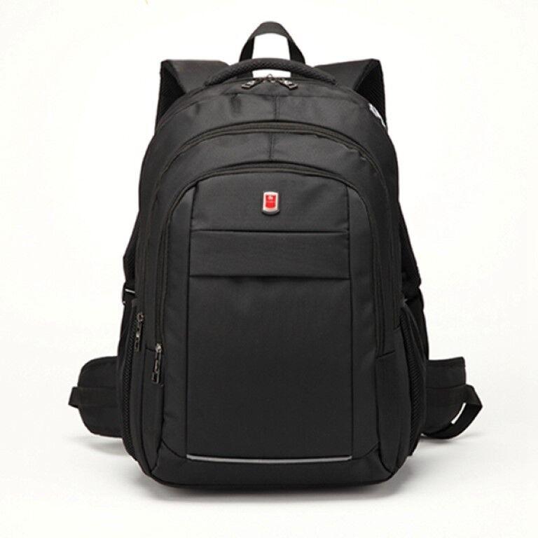 17.3 Large Waterproof Coolbell Gear Men Travel Bags Macbook Laptop Backpack