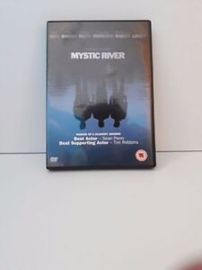 Mystic-River-DVD-2004-Sean-Penn