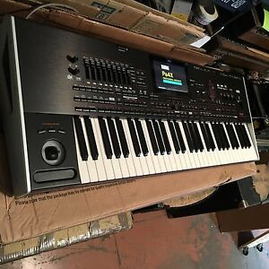 Korg-PA4X-76-Key-keyboard-PA4X76-Workstation-Arranger-PA-4x-ARMENS