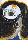 Mame 0085391134145 With Lucille Ball DVD Region 1