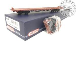 VITRAINS-3327-carro-merci-pianale-FS-tipo-RS-n-11-83-390-0-909-4