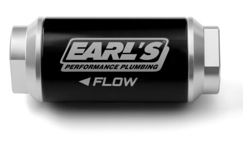 Earls 230623ERL Mounting Bracket for 175 and 260GPH filters @ Speed Tech